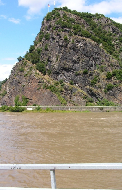 t3 loreley2